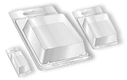 blister packaging diagram blister cards and blister packaging  blister cards and blister packaging